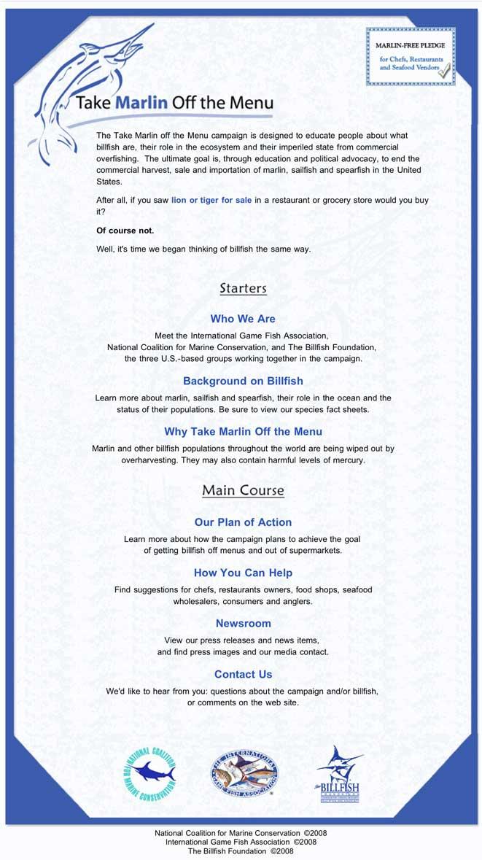 take-marlin-off-the-menu
