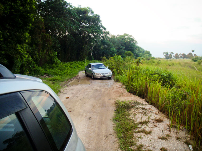 20090111_car_027