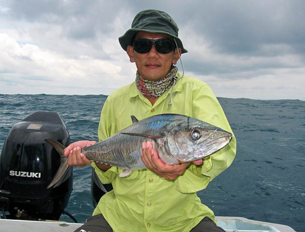 jw-spanish-Mackerel-Kuala-Rompin-fishing