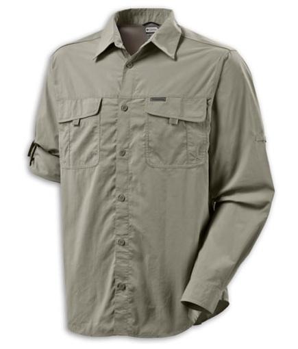 Look good, feel good or functional clothing