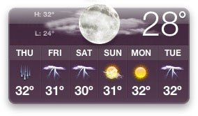 forecast.jpg