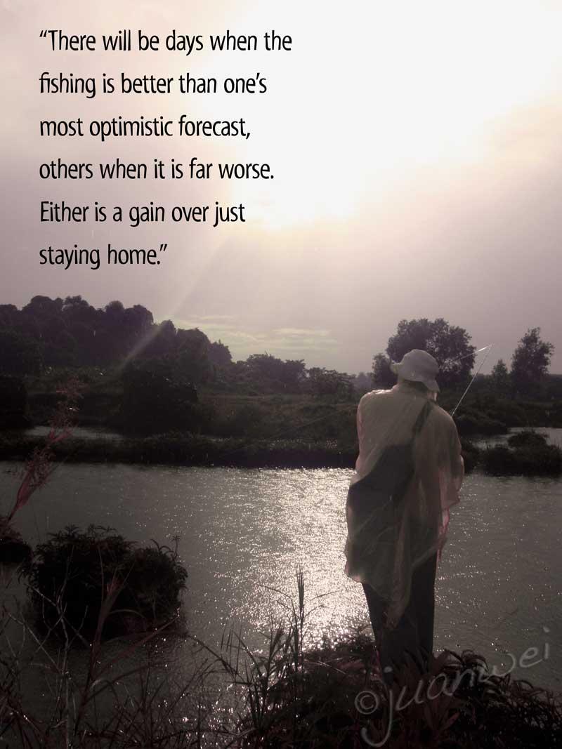 ed_rain_quote
