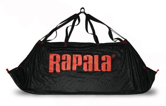 rapala_fish_hammock