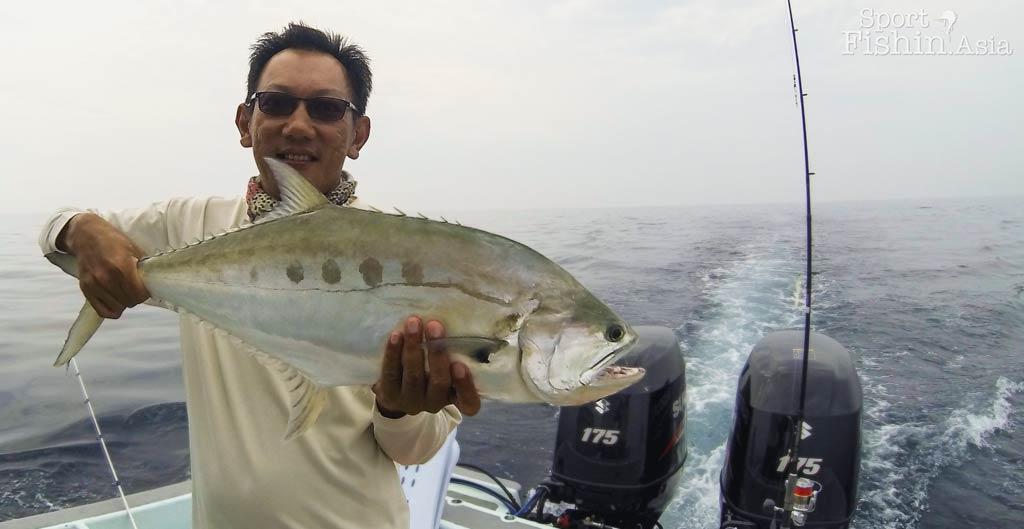 talang-queenfish-kuala-rompin-sport-fishing-asia