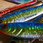 bluefox_herring_jig