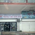 sabre-tackle-shop-malaysia