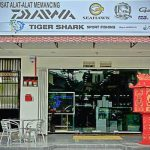 tackleshop_tiger shark sport fishing
