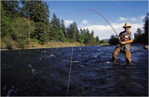 Colorado Fishing Report on This Is A Guest Post Contributed By World Fishing Network