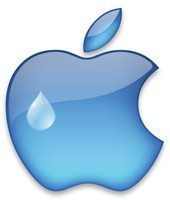 apple_weeping_logo