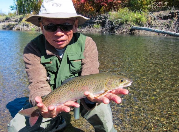 david-lenok-trout-fly-fishing-mongolia