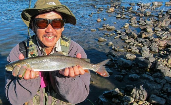 fly-fishing-mongolia-11a
