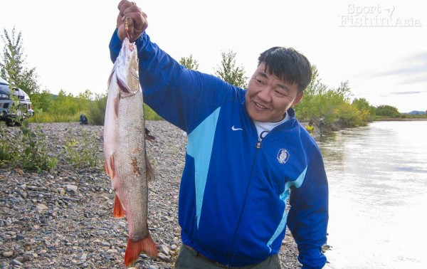 fly-fishing-mongolia-guide_-(27)