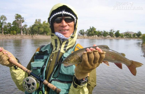 fly-fishing-mongolia-guide_-(31)