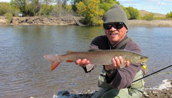 hucho-taimen-fly-fishing-mongolia-