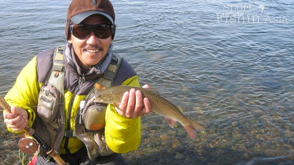 lenok-fly-fishing-mongolia-11b