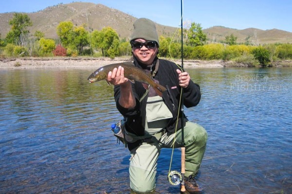 lenok-trout-fly-fishing-mongolia-guide_-(14)