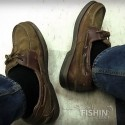 sperry-top-sider-boat-shoes