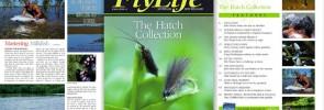 flylife_magazine