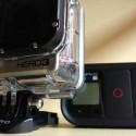 gopro-hero3-black-edition-problems