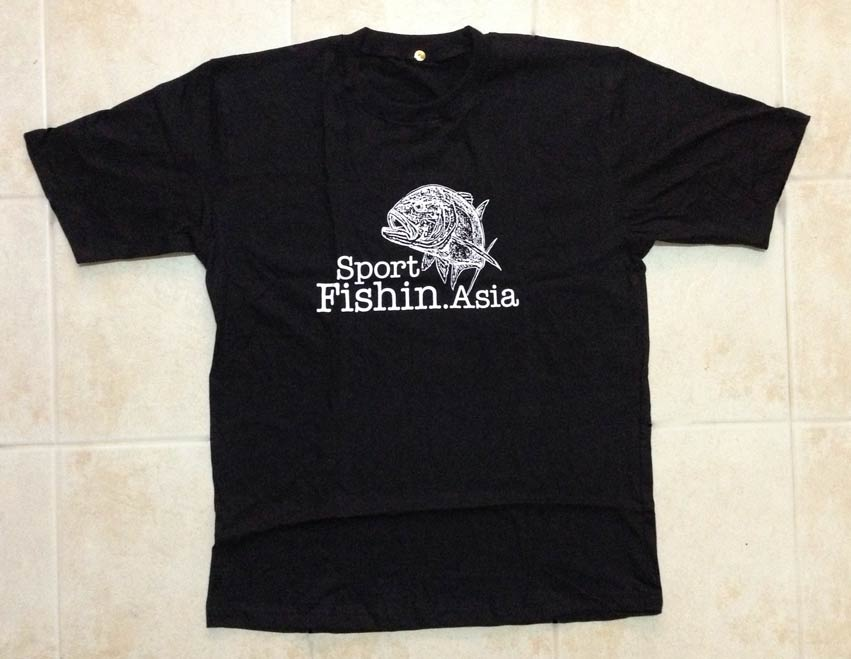 t-shirt-sport-fishing-asia
