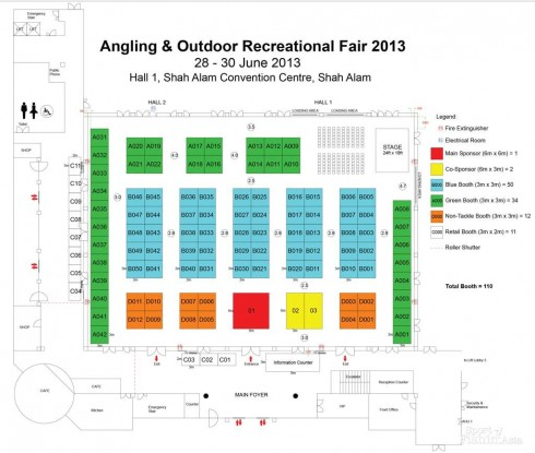 angling-and-outdoor-recreational-fair-REVISED-FLOR-PLAN---SACC