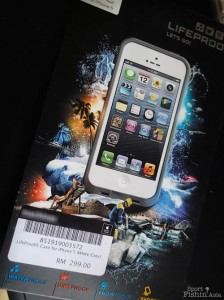 lifeproof-fre-iphone5-case_130428_3594