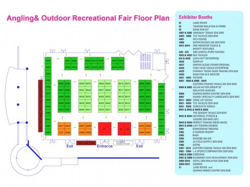 malaysia-angling-outdoor-recreational-fair-floor-plan-exhibitors-list