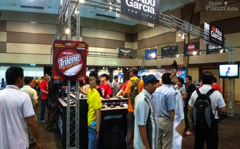 abu-garcia-berkley-booth-angling-outdoor-recreational-fair-shah-alam-convention-centre-sacc_06
