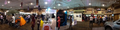 angling-outdoor-recreational-fair-shah-alam-convention-centre-sacc_07