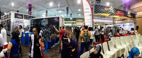 angling-outdoor-recreational-fair-shah-alam-convention-centre-sacc_08