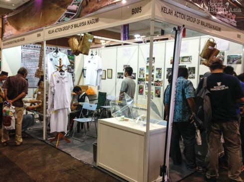 kagum-kelah-action-group-angling-outdoor-recreational-fair-shah-alam-convention-centre-sacc_09