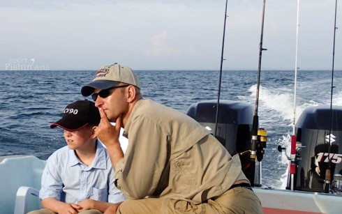joakim-albin-rompin-sailfish-fishing-charters_130701_4671