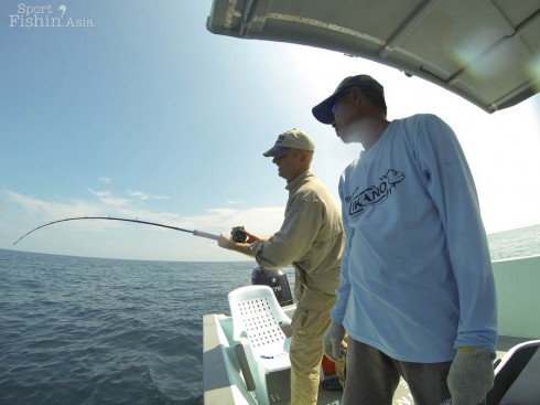rompin-sailfish-fishing-charter_130701_4505