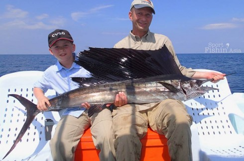 rompin-sailfish-fishing-charters_130701_4744
