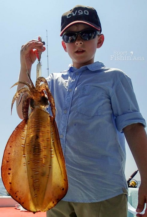 squid-sotong-rompin-sailfish-fishing-charters_130701_4717-copy