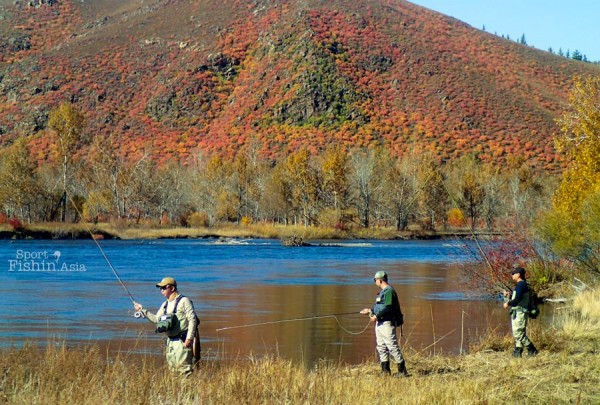 mongolia-fly-fishing_130920_6701