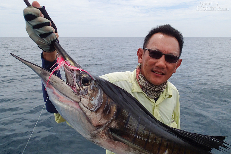 jw-fly-fishing-fishing-kuala-rompin-sailfish_on-fly-131023_6835