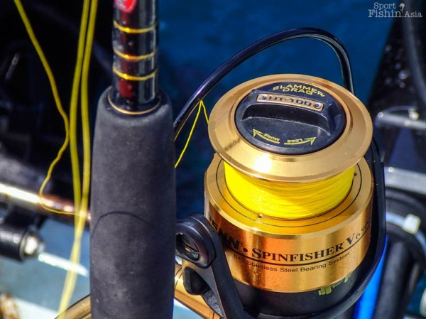 penn-spinfisher-v-6500-reel-Rompin-sailfish-fishing-charter_130723_4974