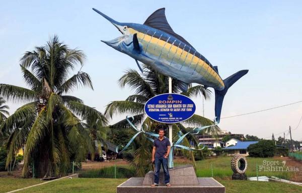 saul-Kuala-Rompin-sailfish-landmark-130721_5506