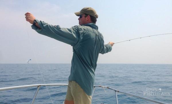 saul-fly-fishing-Kuala-Rompin-sailfish