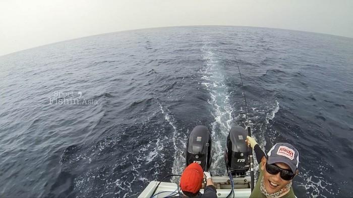 trolling-teasers-fly-fishing-sailfish-Kuala-Rompin-