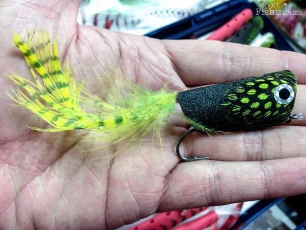 yusaku-foam-popper-fly