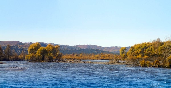 mongolia-river-fly-fishing
