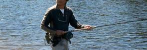 Bintoro-Tedjosiswoyo-CCI-THCI-Two-Handed-Casting-Instructor-Australia