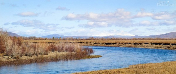 Panorama-mongolia-scenery-river-fishing_130923_6412