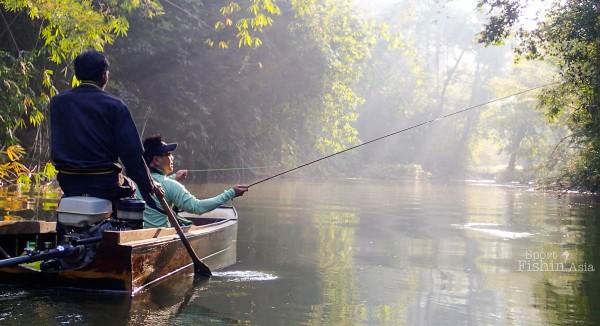 thai-mahseer-fly-fishing_140205_8459