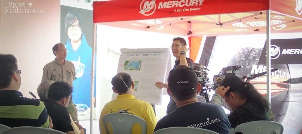 abu-garcia-mercury-engine-boat-fishing-tips-workshop-pure-fishing-malaysia_140329_9794