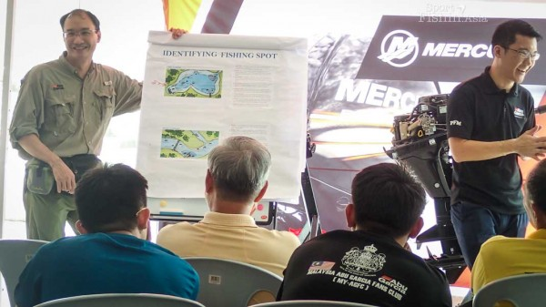 abu-garcia-mercury-engine-boat-fishing-tips-workshop-pure-fishing-malaysia_140329_9798