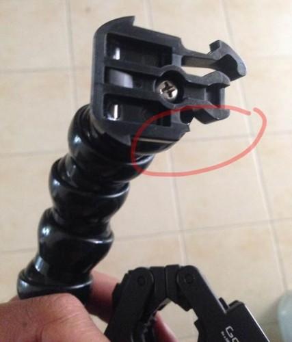 broken-gopro-jaws-flex-clamp-mount_-(1)