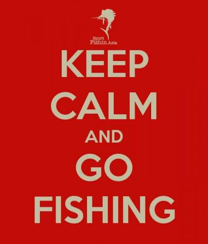 keep-calm-and-go-fishing-2